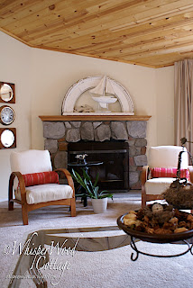ELECTRIC FIREPLACES AT HAYNEEDLE - FIREPLACE AMP; HEARTH