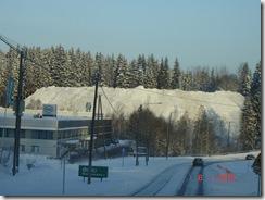 2010-02 Sneeuw (4)