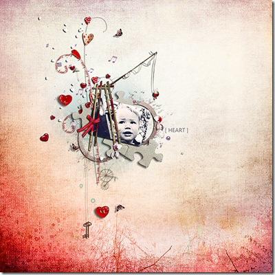 I-HEART-Utikiresize