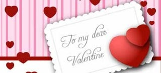 valentines-day-letter
