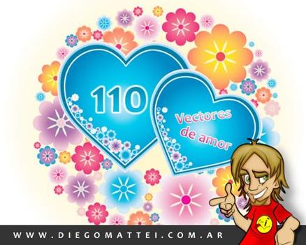 love_vector