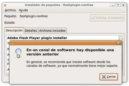 instalador-flash-player-10