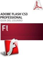 Manual_Adobe_Flash_CS3