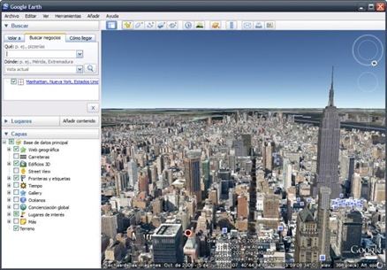 3_gearth-manhattan3d