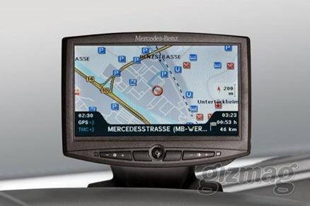 mercedes-benz-truck-navigation-system