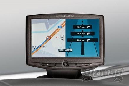 mercedes-benz-truck-navigation-system-3