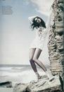 irina-sheik-woman-magazine-spain-june-4
