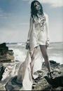 irina-sheik-woman-magazine-spain-june-6