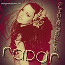 britney-spears-radar-single-cover-3