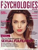 angelina-jolie-psychologies-uk-june-1