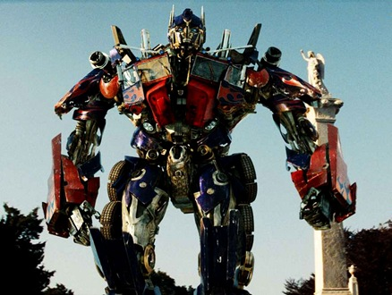 transformers 2_2