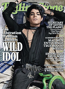 adam-lambert-gay-rolling-stone-cover