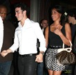 kevin-jonas-engagement-party-danielle-deleasa-14