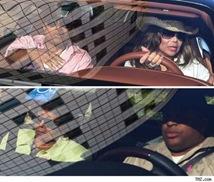 Hermanos y Madre de Michael Jackson