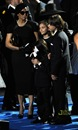 paris-jackson-speech-michael-jackson-tribute-04