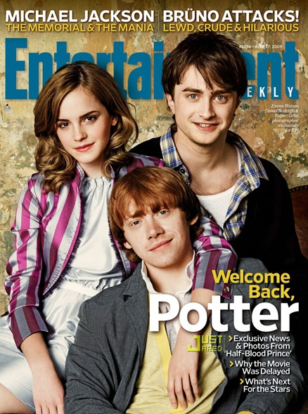 harry-potter-entertainment-weekly-01