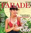 vanessa-hudgens-parade-magazine-july-26-cover-photo