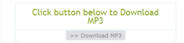 Descargar audio mp3 de Youtube