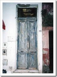 puerta48