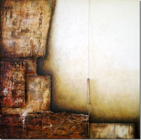 galeria2_2