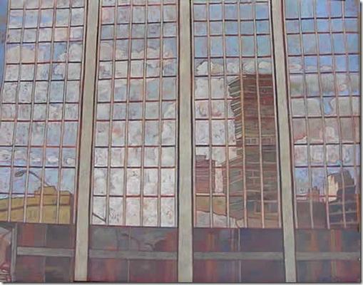 reflejos 200 ventanitas8