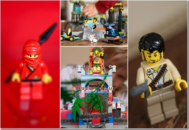 legos collage 1