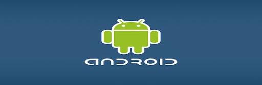 Cara Kerja Arsitektur Android