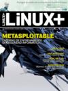 Revista Linux+