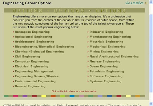Best career options for software engineers