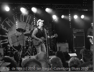 Culemborg Blues 009b