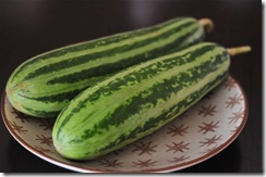 Thai Musk Melon