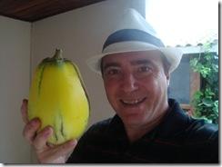 Yellow Eggplant   (31)