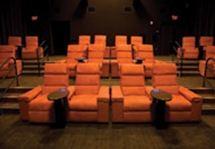 Gold-Class-Cinemas-Theater-high