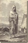 Tatar Kadın