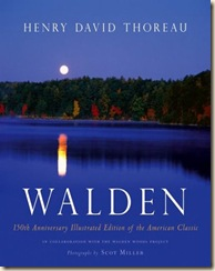 thorauwalden_cover