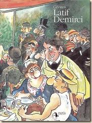 Çeviren Latif Demirci-001