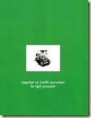 Irfan Sayar-Porof Zihni Sinir-Proceler-003