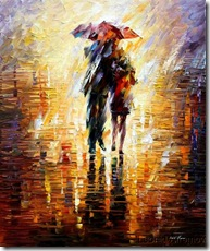 TOGETHER_IN_THE_STORM_by_Leonidafremov