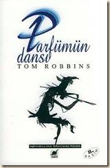 1984-Parfümün Dansı