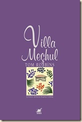 2003-Villa Meçhul