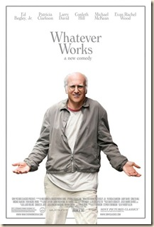 Woody Allen-Whatever Works-2009