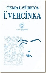 uvercinka_sureya