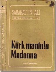 kkSDR-KURK-MANTOLU-MADONNA-SABAHATTIN-ALI__19251191_0