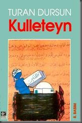 Kulleteyn2