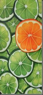Limes_and_Orange_by_Staraya