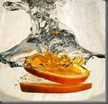 Orange_Splash_by_sweetblood722