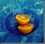 Double_Orange_Burst_Revisited2_by_Man_Upstairs