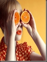 Orange_by_Jenniholma