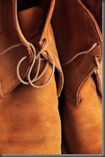 orange_suede_shoes_by_plmegalo