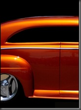 Orange_Smoothy____by_Jennbawa